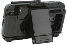 KOAMTAC Galaxy Tab Active Sled
