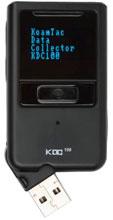 KoamTac 310150 Barcode Scanner