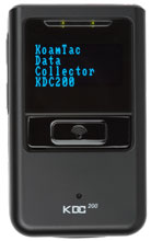 KoamTac 325150