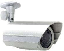 LOREX CVC6995HR Surveillance Camera