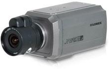 Photo of LOREX CVC8010
