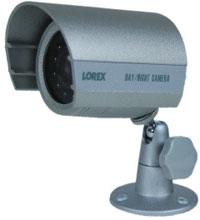 LOREX SG6158 Surveillance Camera