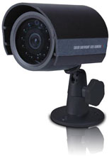 LOREX SG7518CL Surveillance Camera