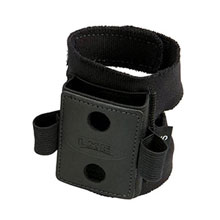 LXE 8650A401LARGEBTSTRAP