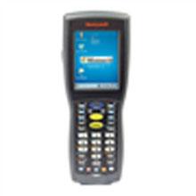 LXE MX8002DSKCRDL