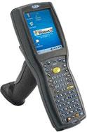 LXE MX7A001RAMBRKT-R