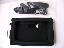 LXE MX3HA401CARRYCASE