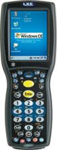 LXE MX7C3D3B2E1A0US Mobile Handheld Computer