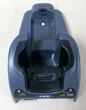 LXE MX8A002DESKCRADLE