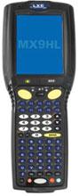 LXE MX9H1B1B1D1B0US Mobile Handheld Computer