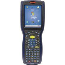 LXE MX7T1B1B1N0US4D Mobile Handheld Computer