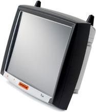Photo of LXE Tx700