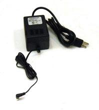 Labelmate PS-1240-R