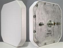 Laird S9025PLRASMAF RFID Antenna
