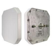 Laird S9025PRRTN RFID Antenna