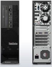 Photo of Lenovo ThinkStation C20