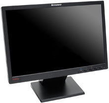 Photo of Lenovo ThinkVision L197