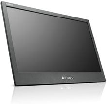 Photo of Lenovo ThinkVision LT1421