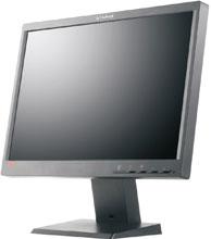 Photo of Lenovo ThinkVision LT1952p