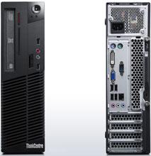 Photo of Lenovo ThinkCentre M71e