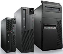 Lenovo 7052C4U