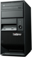 Photo of Lenovo ThinkServer TS430