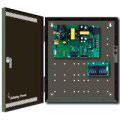 LifeSafety Power FPO150-E1