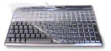 Logic Controls KB3000-CV