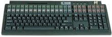 Logic Controls LK8000 Programmable MATRIX Keyboard Keyboard