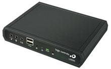 Logic Controls LS9000