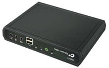 Logic Controls LS9000 POS System