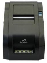 Logic Controls MP200E