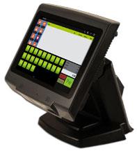 Logic Controls SB8010AW-R180A-0