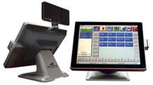 Logic Controls SB9090-5203X-3D