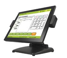 Logic Controls SB9095