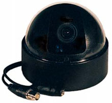Logica Group CD5020-VAVR Surveillance Camera