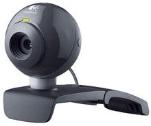 Logitech 960-000415