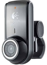 Logitech 960-000564