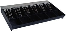 M-S Cash Drawer 73041-066