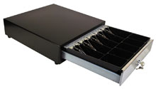 M-S Cash Drawer CF-405-B
