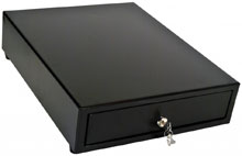 M-S Cash Drawer EP-102N-B