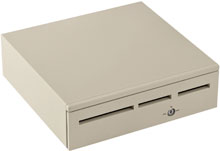MMF 226-125161382-89 Cash Drawer