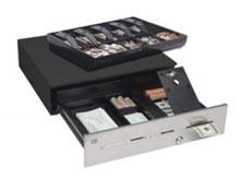 MMF ADV-111B11510-04 Cash Drawer