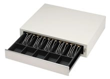 MMF 225-2232ND-89 Cash Drawer
