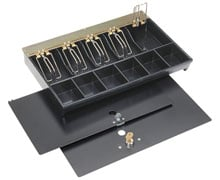 MMF Cash Drawer Accessories