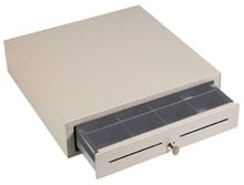 MMF 226-13413C012-E5 Cash Drawer