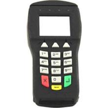 MagTek 30056001