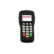 MagTek 30056003