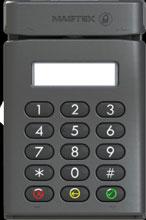 MagTek 30056110