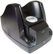 MagTek 22350004 MICR Check Scanner
